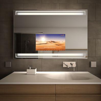 Mirror TV  Terme