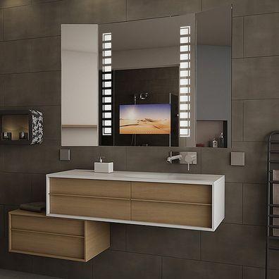 Halogen TV Mirror  Kilis