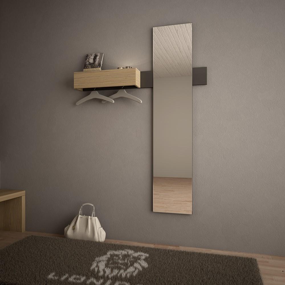 design garderobe nicht nur f r s bad pura badm bel. Black Bedroom Furniture Sets. Home Design Ideas