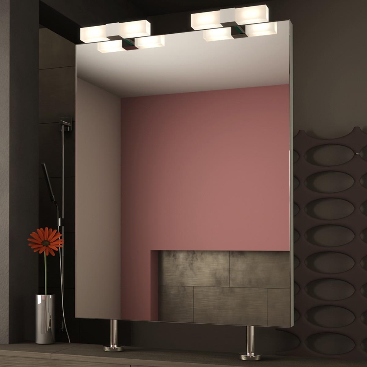 spiegel raumteiler leuchte martha exklusive spiegel. Black Bedroom Furniture Sets. Home Design Ideas