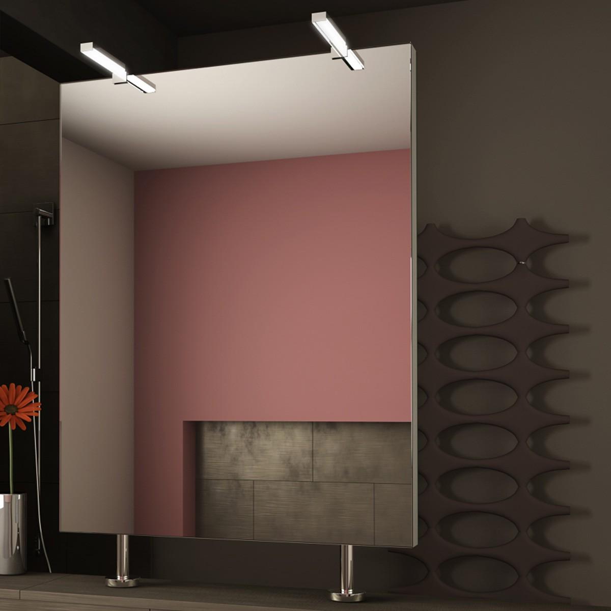 spiegel raumteiler leuchte elena exklusive spiegel spiegel. Black Bedroom Furniture Sets. Home Design Ideas