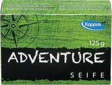 Adventure Seife