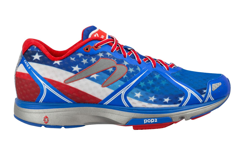 Newton USA Fate II Running Sport Shoes