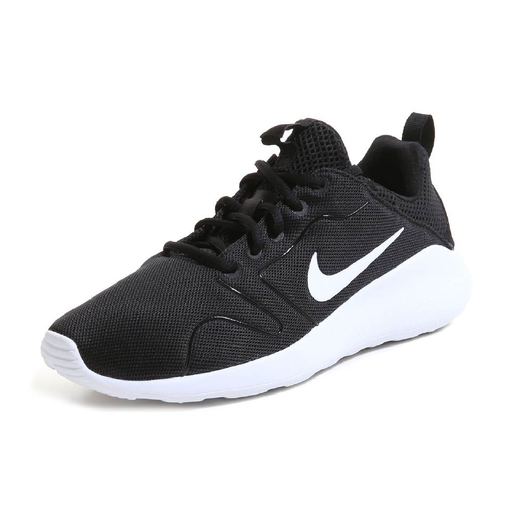 1219e7dd551 Details about Nike Kaishi 2.0 Men´s Sneaker Sport Shoes Trainers Run black  833411 010 WOW SALE