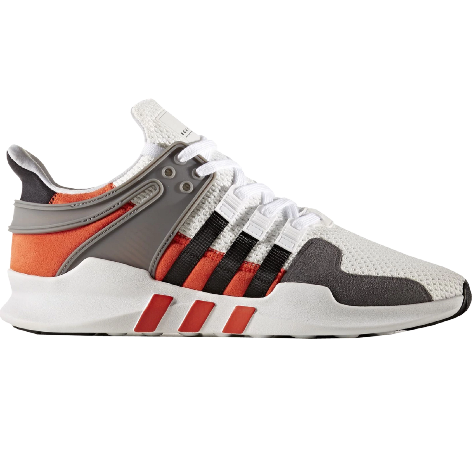 wholesale dealer 19ed5 dd166 Details about Adidas EQT Equipment Support ADV Sneaker Sport Shoes Trainers  white BY9584 SALE