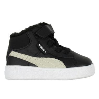 86bccb32ab0e78 Schuhe - Extrem günstige Schuhe in unserem Sportschuh Outlet ...