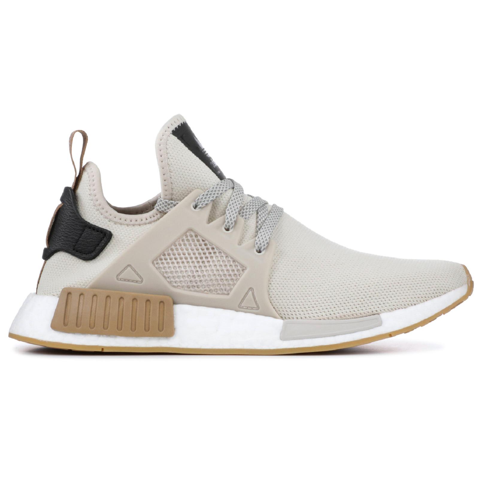 Details zu Adidas Originals NMD XR1 Schuhe Sneaker Turnschuhe Sportschuhe DA9526 WOW SALE