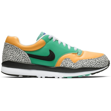 Nike Air Max Kleinkinder (17 – 27) Outlet Store Online