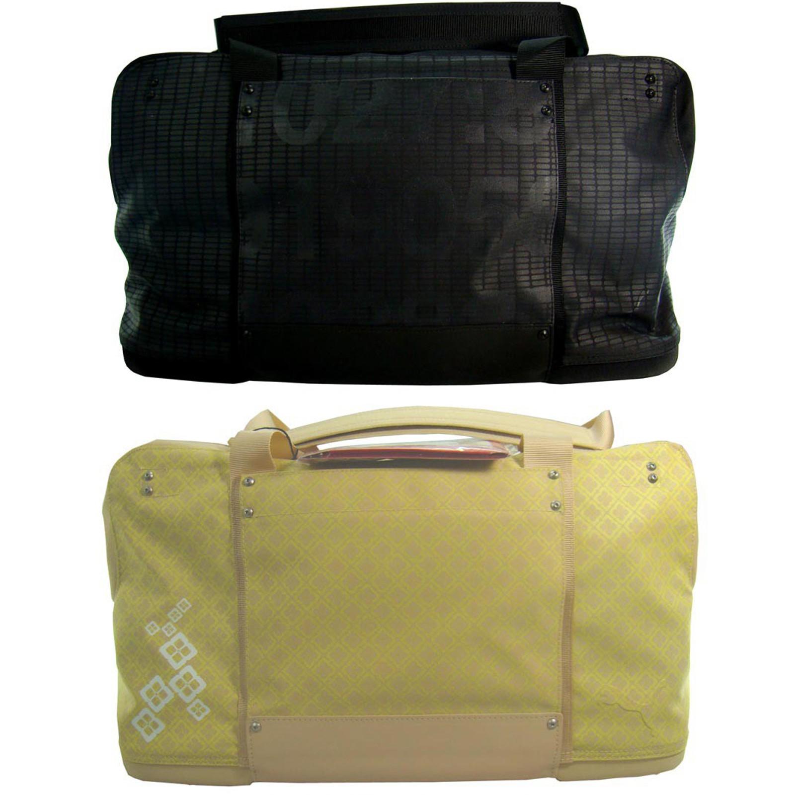 e1a67e18fa3f0 Puma Reisetasche Sporttasche verschiedene Modelle Trainingstasche  Sporttasche