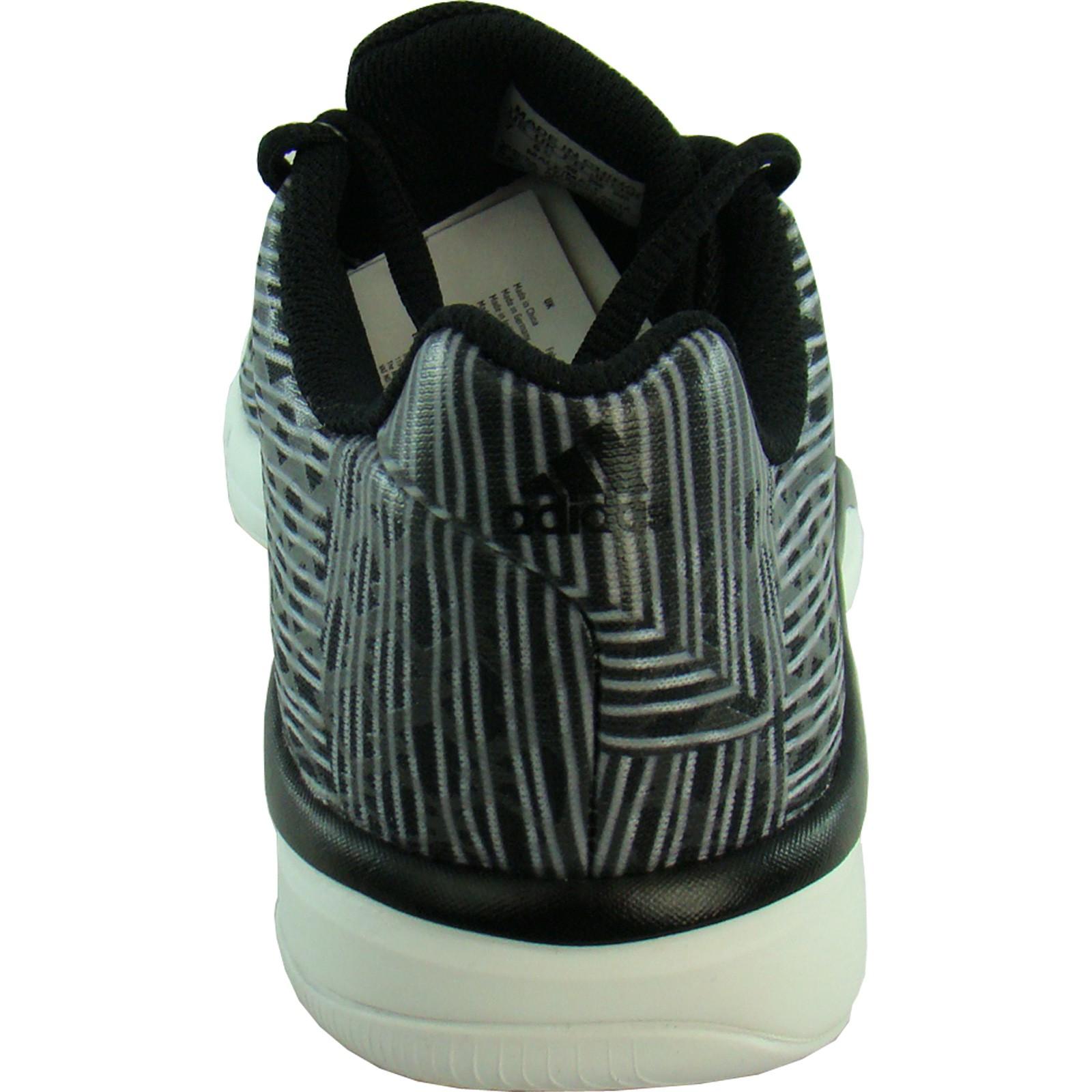 indoor schuhe adidas schwarz