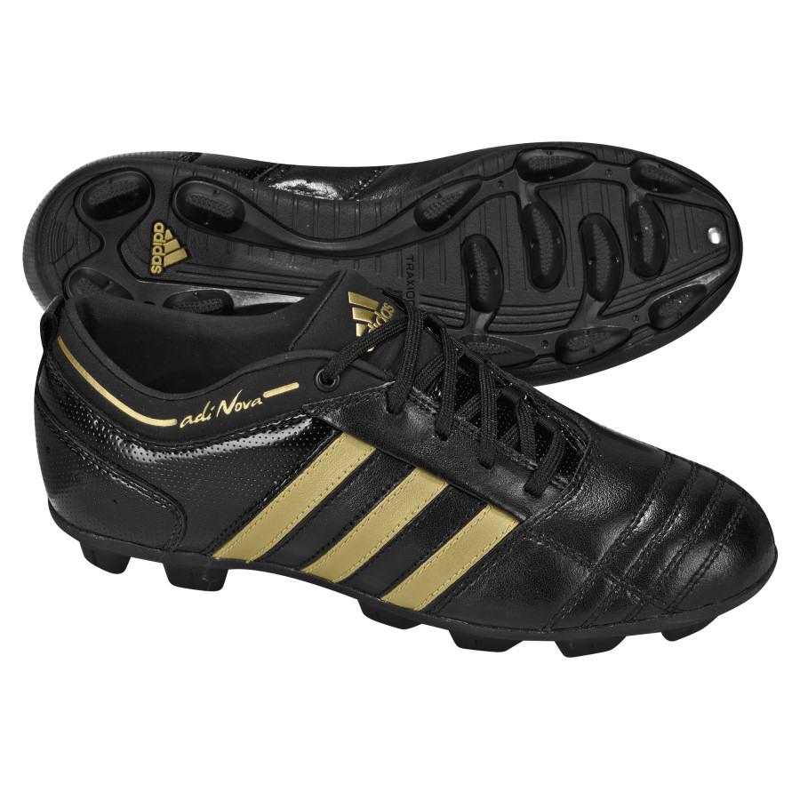 Trx Adidas G00664 Hg Adinova Schwarzgold Fußballschuhe wnmOPv0yN8