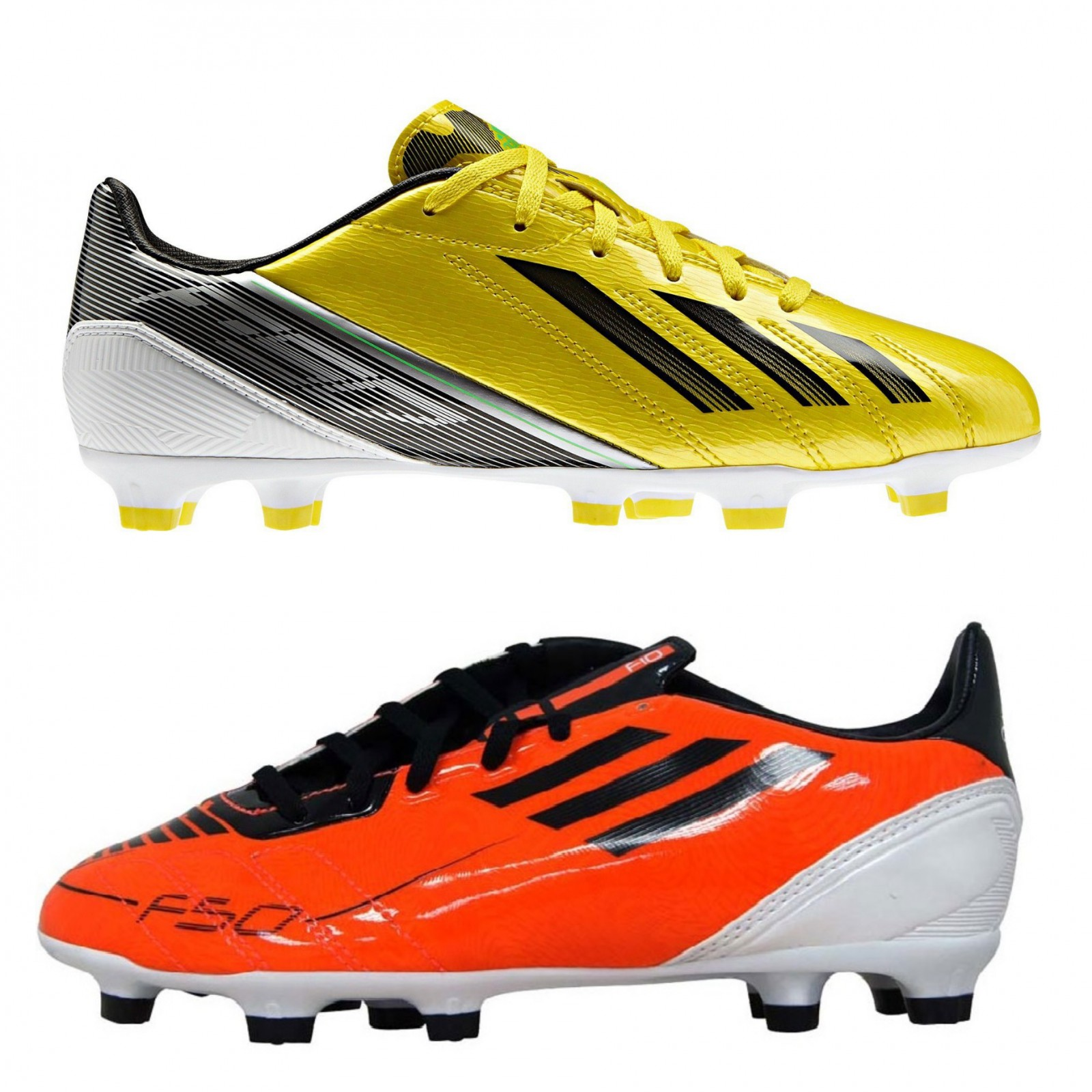 Adidas F10 IN J ab 34,95 € | Preisvergleich bei