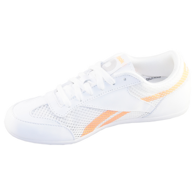 Reebok Lucky Wish Seasonal Sneaker weiß – Bild 2