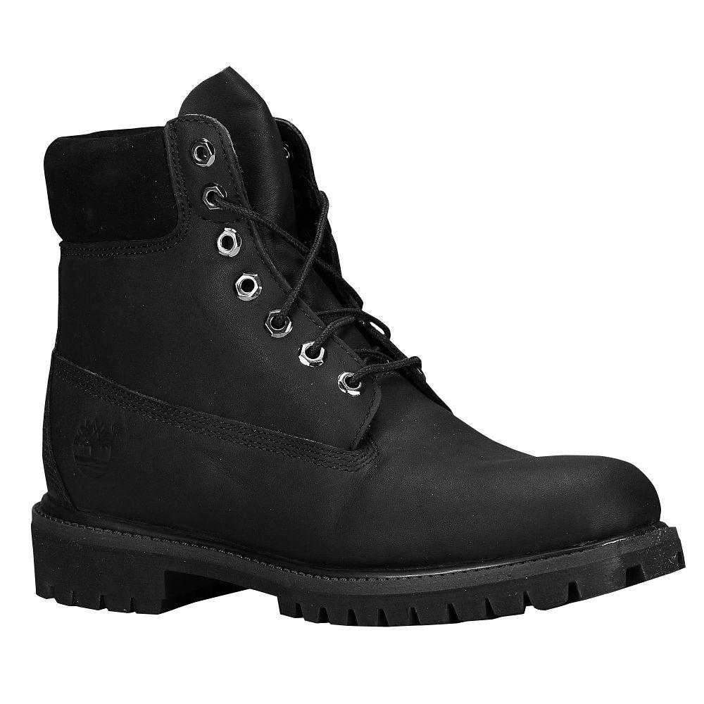 Timberland AF 6inch Waterproof Premium Boot Stiefel verschiedene ...