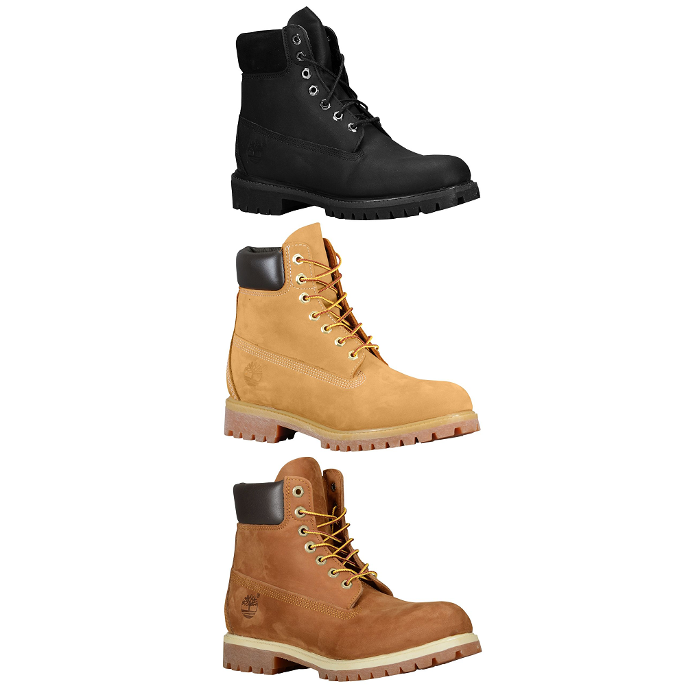 10061 Af Winterboots 72066 Inch Boot Premium Details New Timberland 10054 Waterproof About 6 FKcTJl1