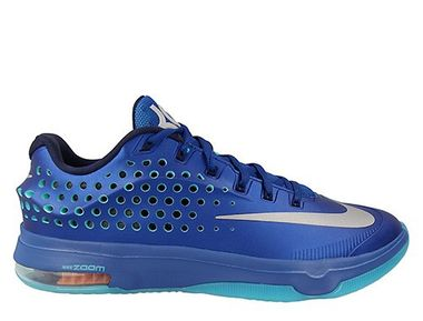 Nike KD VII 7 BASKETBALL ELITE SERIES ELEVATE COLLECTION – Bild 1
