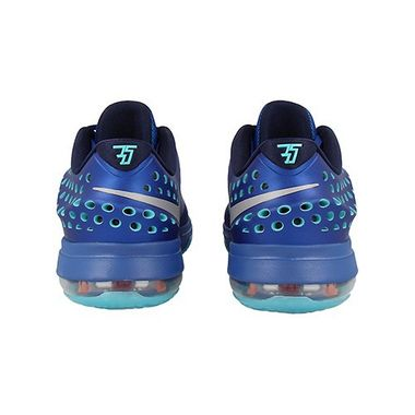 Nike KD VII 7 BASKETBALL ELITE SERIES ELEVATE COLLECTION – Bild 3