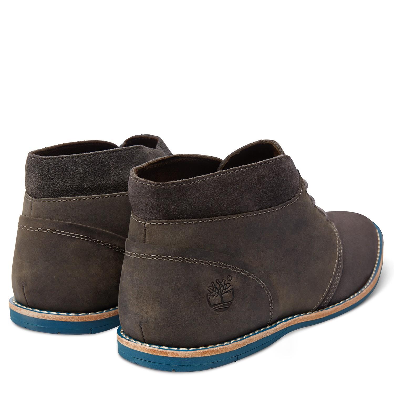 Timberland 9630B 9629B 9637B Revenia Chukka Sneaker Boot ...