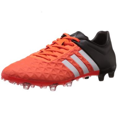 detailing f2cc8 f17d4 Adidas ACE 15.2 FGAG Fußballschuhe