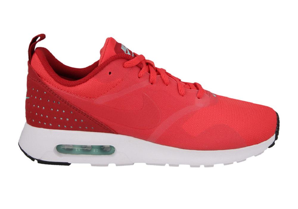 Nike Tavas Essential   Nike schuhe günstig, Herrenmode