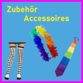Zubehör/Accessoires