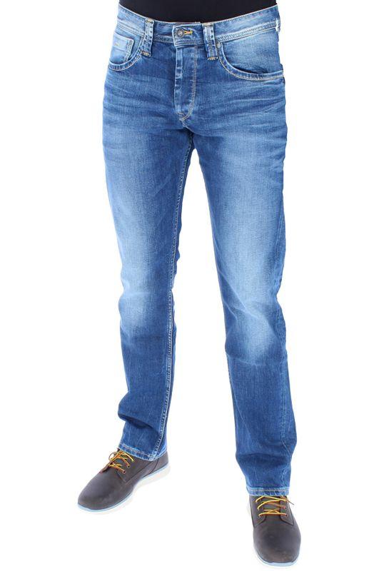 heißer Verkauf online Billiger Preis Großhandelsverkauf Details about Pepe Jeans Mens Cash W10