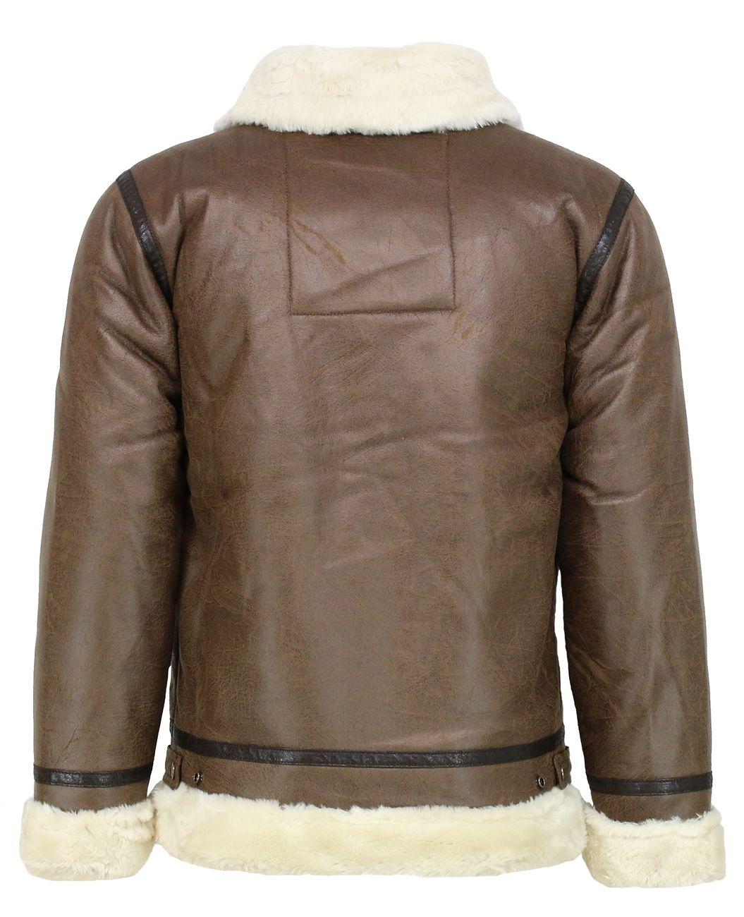 e476cd03c5 Alpha Industry Men's Flyer Jacket B3 Fl   eBay