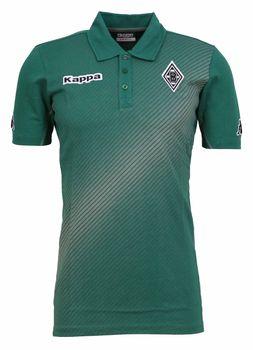 Borussia Mönchengladbach Herren Poloshirts