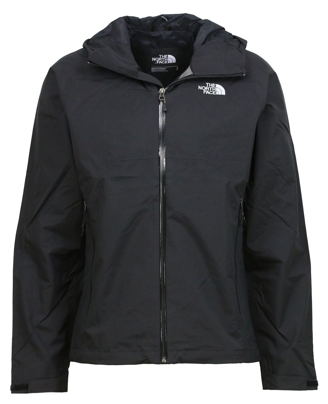 reputable site 7a99b dc664 The North Face Stratos Herren Regenjacke