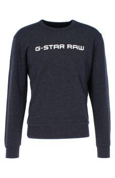 G-Star Raw Denim DOAX & LOAQ Herren Sweatshirt