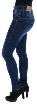 Herrlicher - Damen Jeans Piper Slim, Gila Slim, Pearl Slim, Pitch Slim