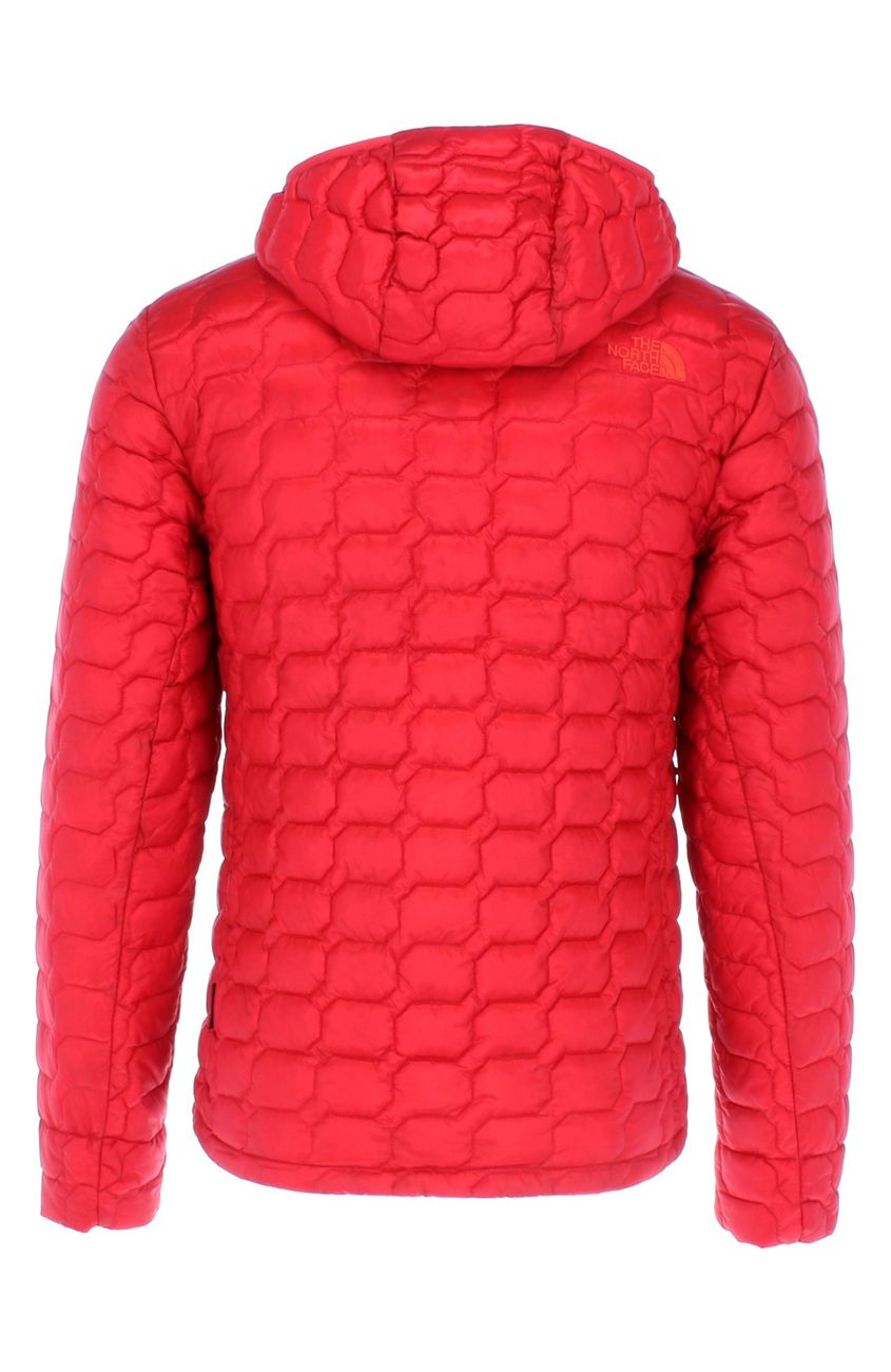 North M Jacke Face Herren The Hoodie Thermoball PukXiOZ