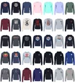 Element Herren Hoodies & Sweats verschiedene Modelle