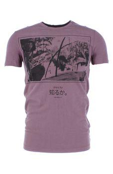 Chiemsee Kirkwood Herren T-Shirt