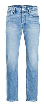 Jack & Jones Herren Jeans  Tim Leon / Glenn Felix / Mike Icon