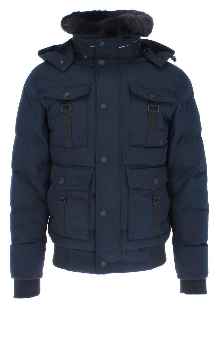 Jacken Damenamp; Modelle Verschiedene Wellensteyn Herren rdtshQC