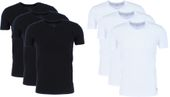 Polo Ralph Lauren Herren 3er Pack T-Shirts V-Neck