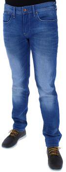 Pepe Herren Jeans Cash Used Aged, Hatch GF5, Hatch GB