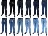 Levis 501 © Herren Jeans Levi´s Hosen Original