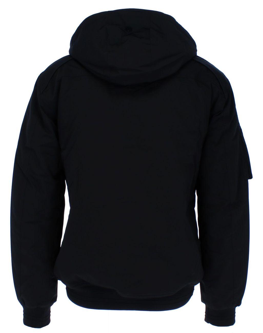 Details about Wellensteyn Cicero Winter CICW 870 Men's Winter Jacket
