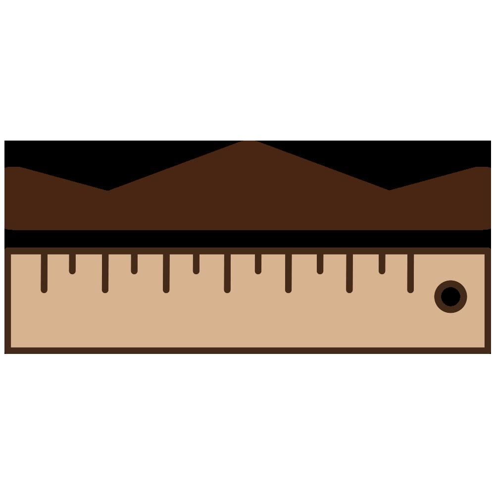 Baumark-King WebShop