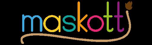 Maskotti Shop - schnelle & sichere Lieferung!