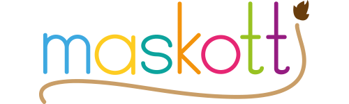Maskotti WebShop