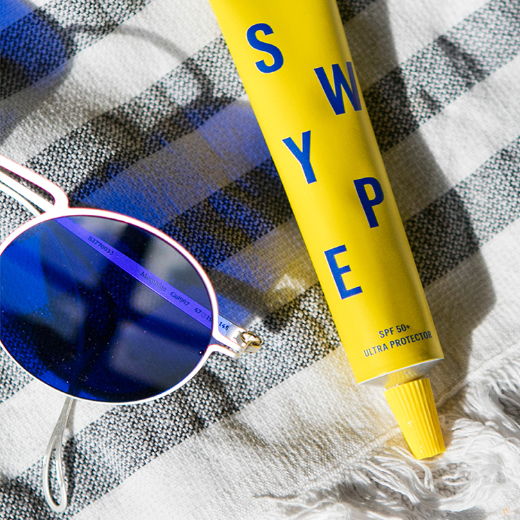Sun protection – what to look out for!