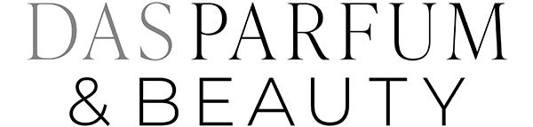 Das Parfum Logo.