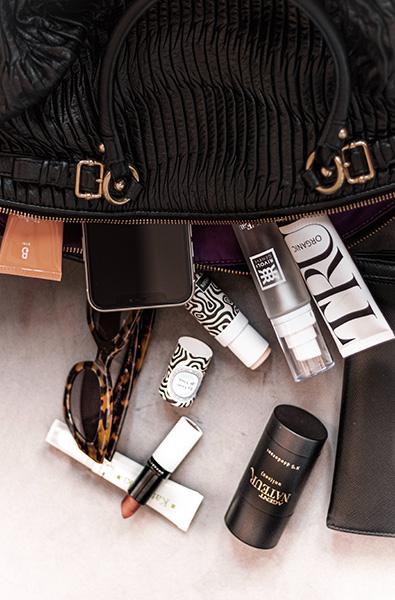 Beauty Essentials für Ihren Alltag auf Das Parfum & Beauty