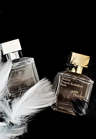 Anti-Aging Pflegeserie von Dr. Barbara Sturm auf Das Parfum & Beauty