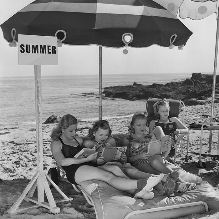 Summer Must Haves für Sie und Ihr Zuhause