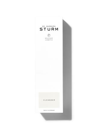 dr-barbara-sturm-cleanser-verpackung