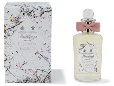 penhaligons-equinox-bloom-verpackung